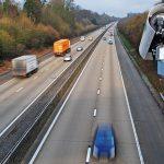 Xem ngay để biết các mức phạt lỗi vi phạm tốc độ với ô tô và xe máy mới nhất 2021