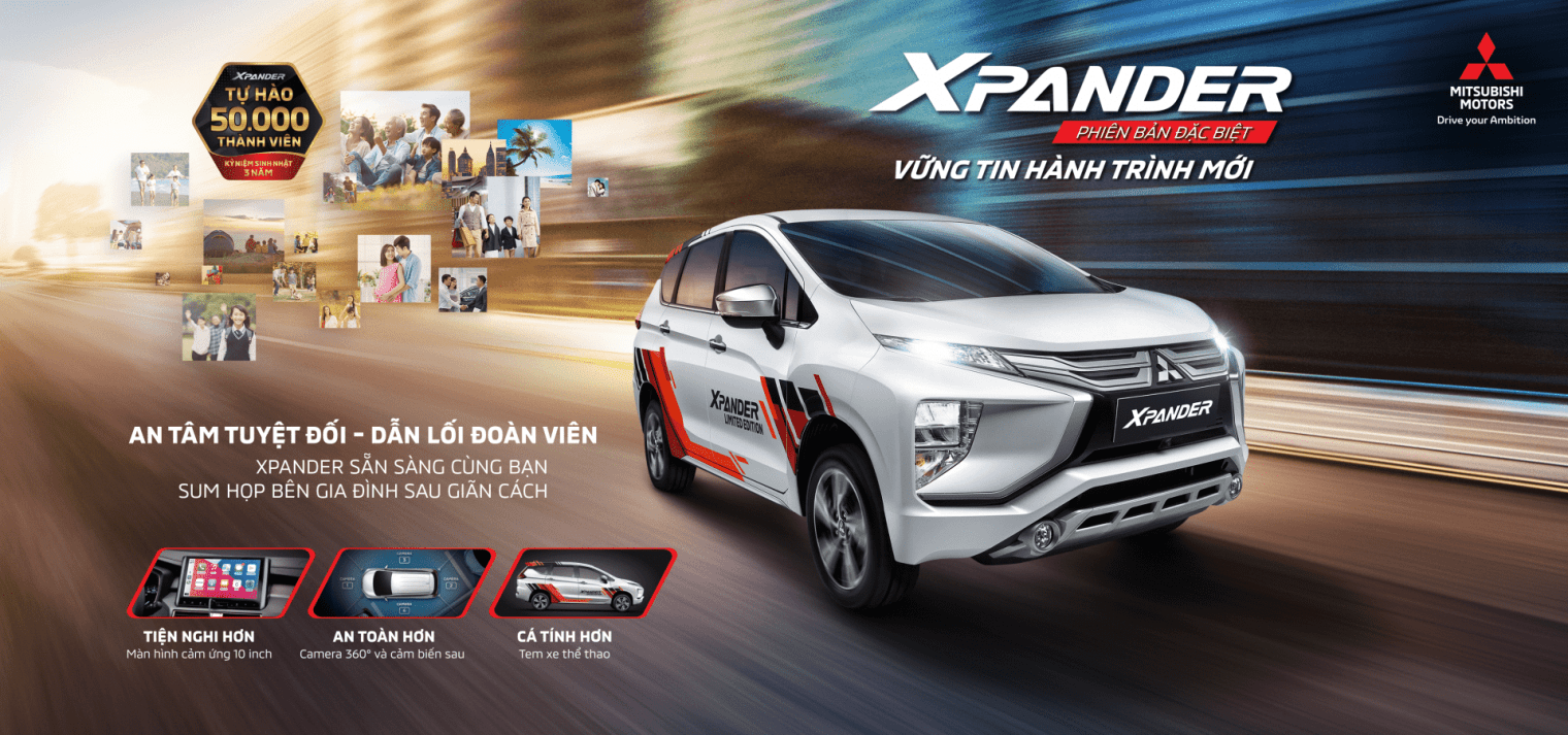 XPANDER SE BANNER_1980x800-min